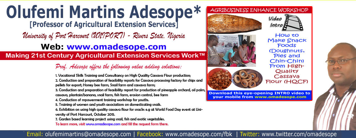 Click now to visit omadesope.com